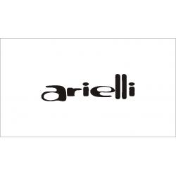 ARIELLI