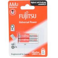 Батерия Fujitsu  LR03FU