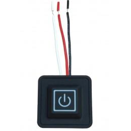 Превключвател за контрол на температура
