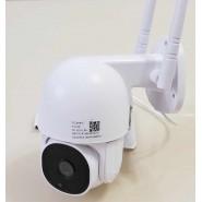 WiFi безжична PTZ IP видеокамера P311R
