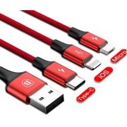 USB, micro USB, tape C, OTG