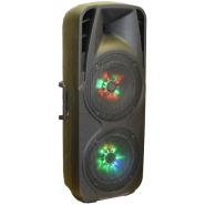 Караоке аудио система RO-12