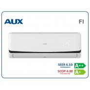 Инверторен климатик AUX ASW-H09A4/FIR1 DI-EU