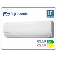 Инверторен климатик FUJI ELECTRIC RSG18LFCA/ROG18LFCA