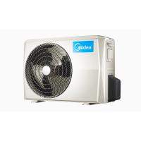 Инверторен климатик MIDEA MSMBAU-09HRFN1