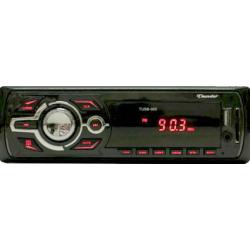 CD DVD MP3 MP4