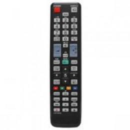Дистанционно за Телевизор SAMSUNG AA59-00510A заместител
